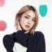 【KOL紹介】フォロワー数640万人以上!韓国の美人すぎるメイクアップアーティストKOL「PONY」
