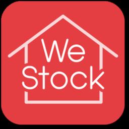 WeStock編集部