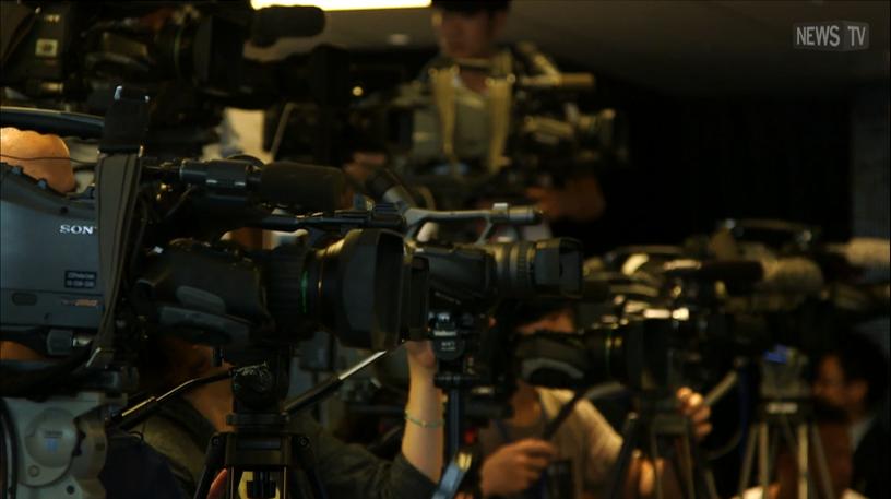 広報blog_NewsTVの動画累計制作本数が1,500本を突破しました!