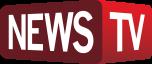 【プレスリリース】NewsTVの研究機関:NewsTV Video Technology Lab「NewsTV Network(独自DMP)」が3億UBを突破