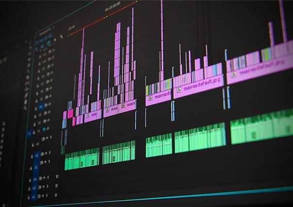 NewsTV ディレクターblog_ビデオリリースのつくりかた_第3回「ネタは4タイプに分ける」