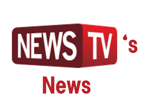 NewsTV's厳選 最新業界News_2019/2/12