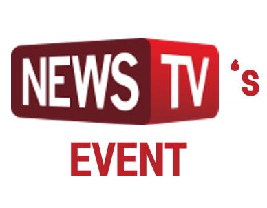 ※終了しました※【EVENT News】3/26(火)態度変容する動画広告の制作・運用方法 ~1500本の動画制作・配信事例から 紐解くクリエイティブノウハウ~ を開催します