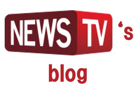 広報blog_NewsTV NetworkのUB数が4億を突破しました!