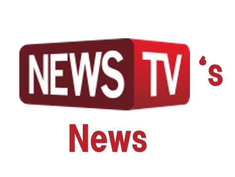 NewsTV's厳選 最新業界News_2019/4/15