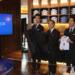 次世代オーダースーツ新ブランド「DIFFERENCE」青山に一号店をオープン - ビデオリリース・動画リリース配信|NewsTV
