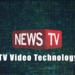 NewsTVの研究機関:NewsTV Video Technology Lab ユーザーのバイタルデータを取得・活用する広告効果測定技術で特許を取得|株式会社NewsTVのプレスリリース