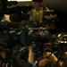 NewsTV ディレクターblog_ビデオリリースのつくりかた_第1回「動画はパフェ」 - NewsTV's Blog