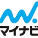 (株)NewsTVのセミナー/説明会 | マイナビ2020
