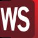6/27(木)開催!【NewsTV】態度変容する動画広告の制作・運用方法 ~2000本の動画制作・配信事例から 紐解くクリエイティブノウハウ~|EventRegist(イベントレジスト)