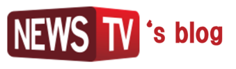 NewsTV's Blog