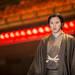 〈美しさの秘密〉第1回 歌舞伎俳優・尾上松也「 伝統芸能を担う、美しき挑戦者」