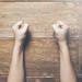 怒りを変化のモチベーションにする方法