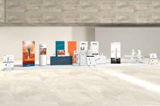 「リンクルショット メディカル セラム」×「ホワイトショット」 体感イベントが全国7か所で開催