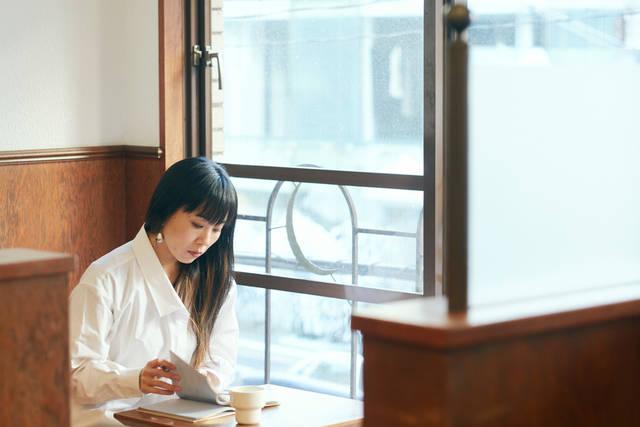 美しくなるためのフードダイアリー 〜2019年3月編〜