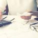 「お金の話」をパートナーと上手にする方法