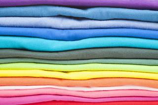身に着けている色でわかる、あなたの深層心理