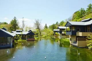 CREATOR'S EYE 第5回「また訪れたい日本の宿」