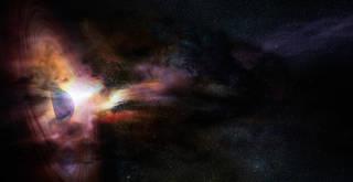 ブラックホール撮影に貢献した若き女性科学者、ケイティ・バウマン