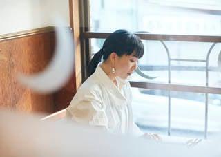 美しくなるためのフードダイアリー 〜2019年5月編〜
