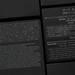 コスメのトリセツ vol.06クリームの成分