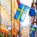 「ちょうどいい」がいちばん スウェーデン発のラーゴムな暮らし