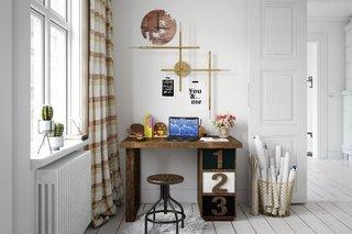 自宅で働きたい人へ 在宅勤務を成功させる8つのコツ