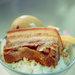 台中のかたまり肉「魯肉飯」と、恋のこと ― 旅する料理人とおいしい話 vol.2