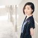 〈美しさの秘密〉第4回 歌手/声優・坂本真綾「コンプレックスを内面から美に変える」