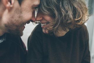 あなたの愛の第1言語は? 「5つのラブ・ランゲージ」
