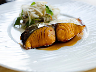 気仙沼の「さわらの煮付け」から染み出る人の優しさ― 旅する料理人とおいしい話 vol.5