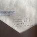 CREATOR'S EYE 第14回 日傘作家・ひがしちかを魅惑し続ける、ウィリアム・ブレイクの魔法