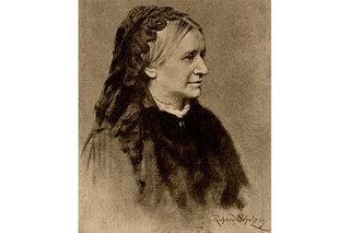 「自立した女性」のパイオニア 19世紀の天才音楽家クララ・シューマン