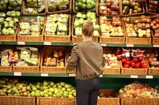 食習慣を見直したい人へ ポイントは「自分に問いかける」