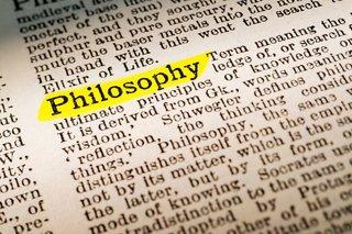 日々の生活に役立つ哲学 スピノザ、エピクロス、アリストテレス