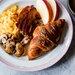 """""""マルシェの朝食""""なくしてパリは語れない―旅する料理人とおいしい話 vol.6"""