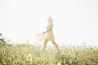 心の調子を整えよう メンタルヘルスに効果のあるおすすめエクササイズ