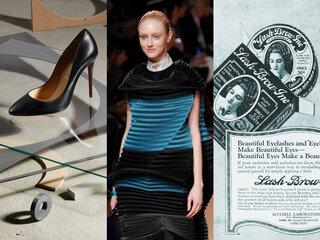 スタンダードはこうして生まれた。美の歴史的アイコンが織り成す革新のゲノム