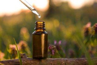 ストレス解消にはエッセンシャルオイルを 効果的な香り7選