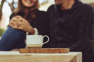 大切なのは好奇心 パートナーとの愛を育む「ラブマップ」とは