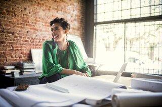 より良い世界を作るために 自らビジネスを立ち上げた新時代の女性たち