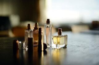 """いい香りには""""個性""""がある? 自分に合うパーソナルな香りの見つけ方"""