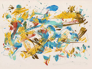 CREATOR'S EYE 第23回 キュレーター・伊藤悠の既成概念を覆した、サウンド・アートの衝撃