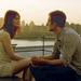 BEAUTY CINEMA CLUB #03 夏休みに観たい美しい映画