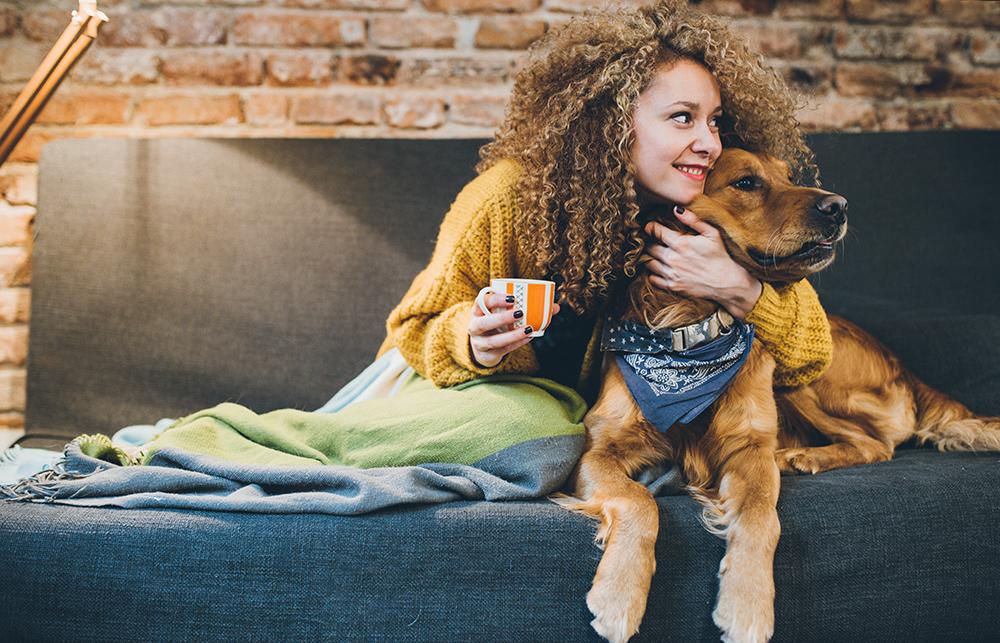 woman_cuddling_with_her_dog.jpg
