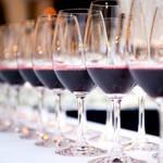 秋の新着ワイン 試飲会のお知らせ