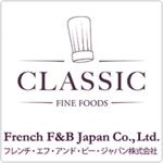 フレンチ F&B ジャパン株式会社