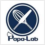 株式会社 Papa-Lab