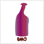 BMO株式会社