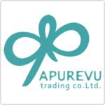 アプレヴ・トレーディング株式会社